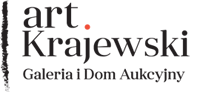 Art. Krajewski Sp. z o.o.
